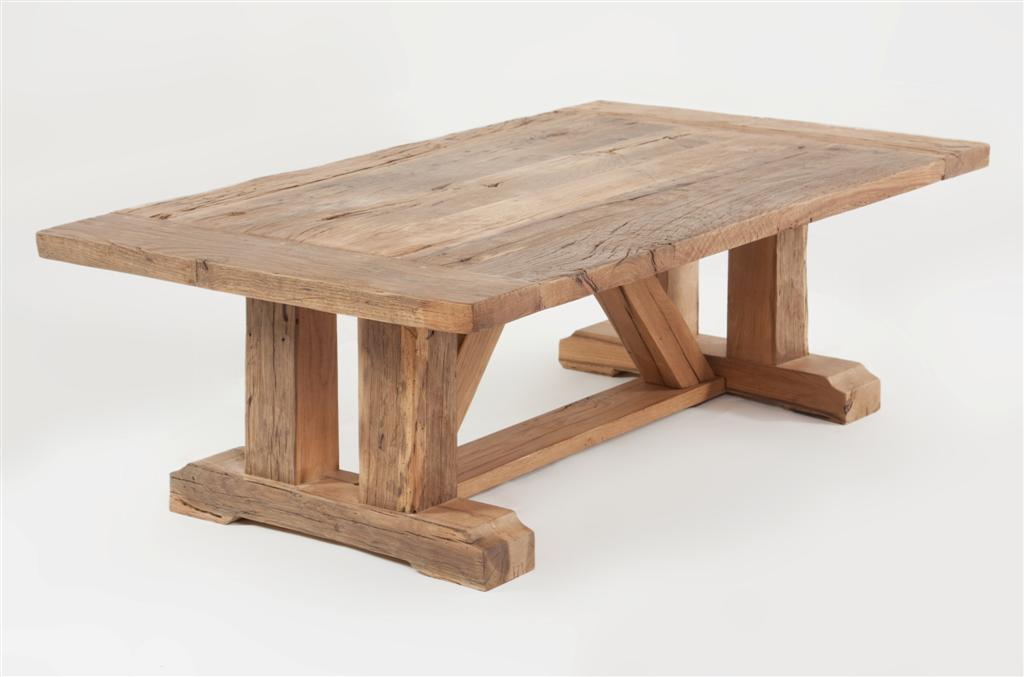 tisch tafel holz tischdekoration meine dekoidee f r einen. Black Bedroom Furniture Sets. Home Design Ideas